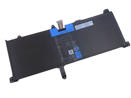 DELL XPS 10 Series Battery