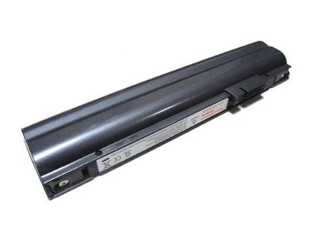 FPCBP130 battery