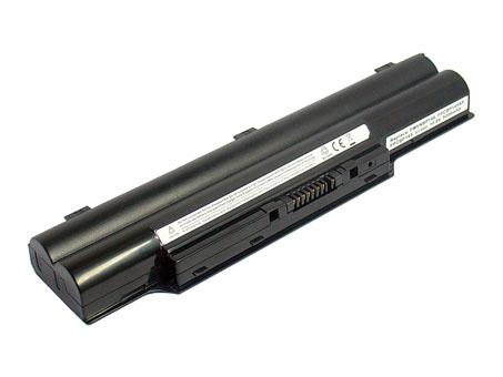 FPCBP145 battery