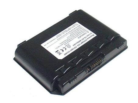 FPCBP160AP battery