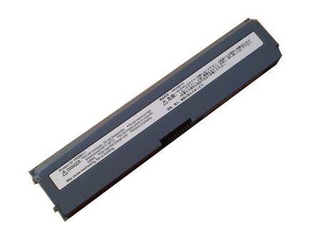FPCBP17 battery