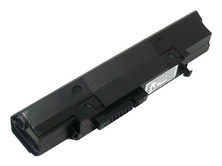 FPCBP182 battery