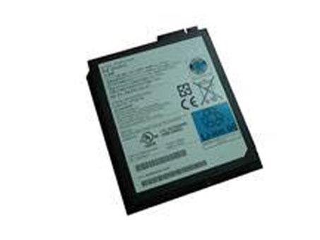 FMVNBT31 battery