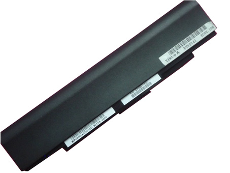 BTP-DJK9 battery