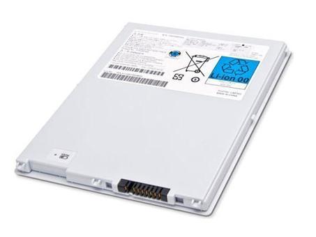 FPCBP313AP battery