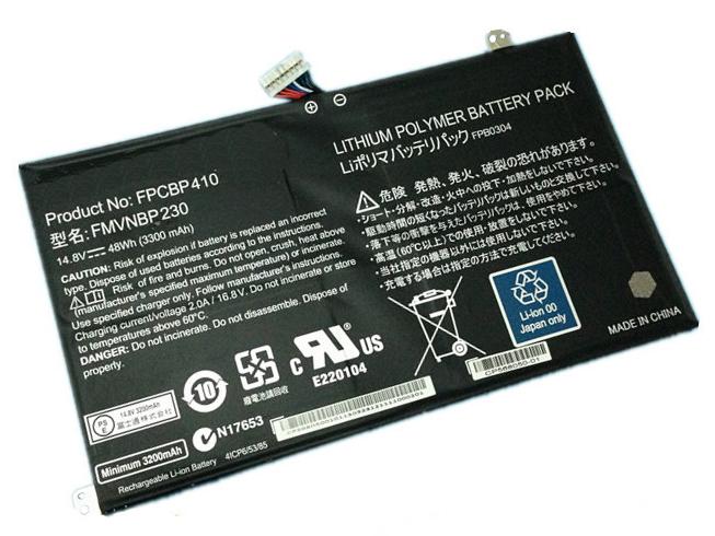 FPCBP410
