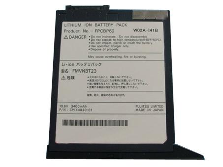 FPCBP62 battery