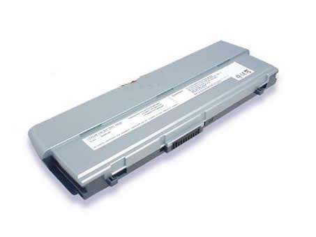 FPCBP63 battery