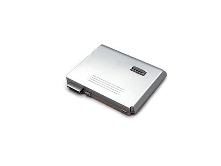 FPCBP74 battery