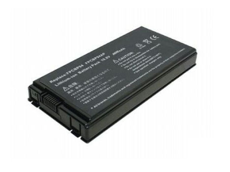 FPCBP94 battery
