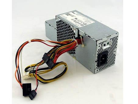 Dell 280W SFF Power Supply Uni... Adapter