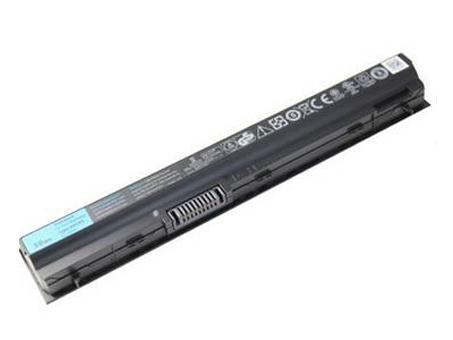 FRROG battery