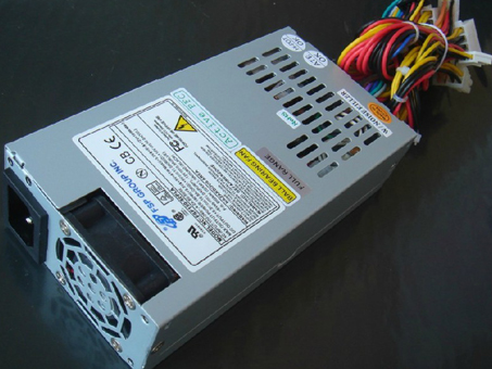 FSP  FSP180-50PLA Power Supply... Adapter