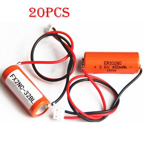 ER10280 battery
