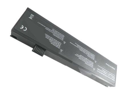 G10 serie Battery