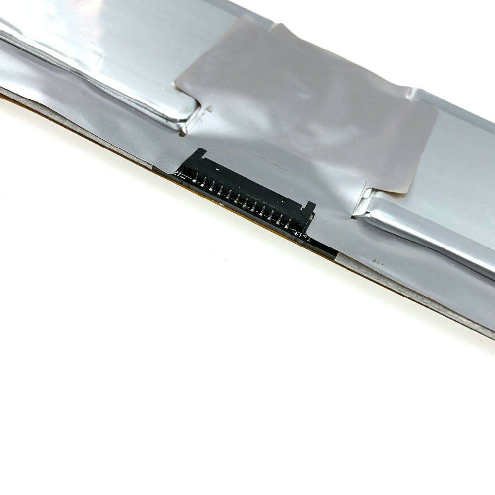 Microsoft Surface Book 1 Keyboard Base battery