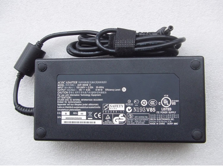 ASUS AC/DC Adapter FA180PM111 ... Adapter