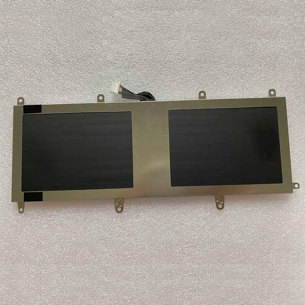 GFKG3 battery