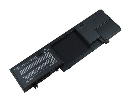 Dell Latitude D420 D430 Series Battery