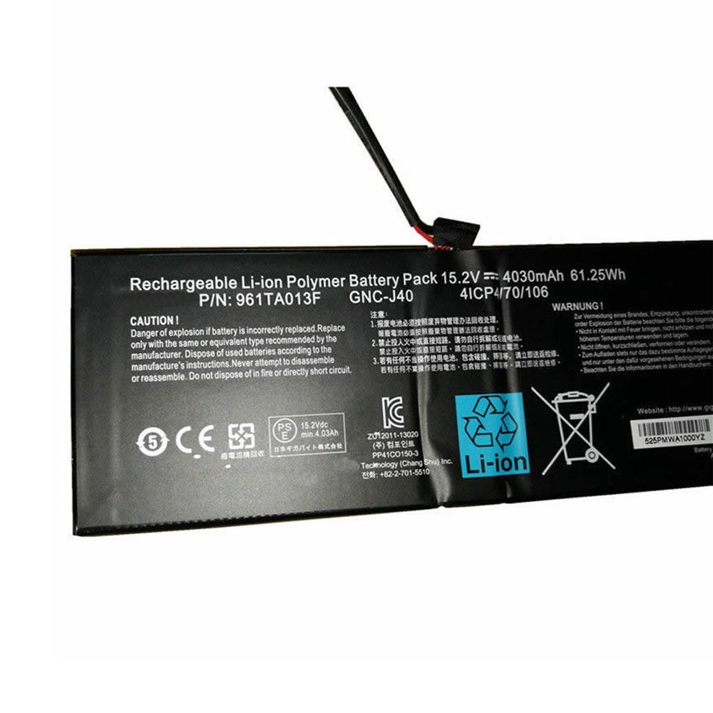 961TA013F battery