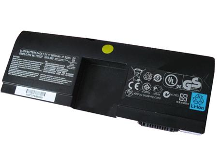 GNS-660 battery