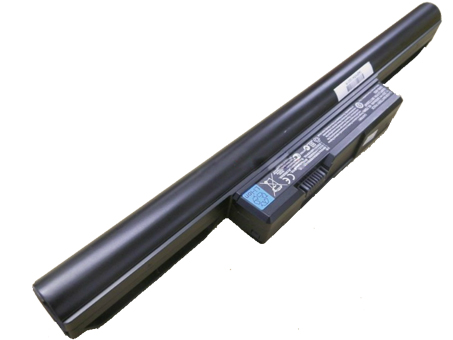 GNS-86S battery