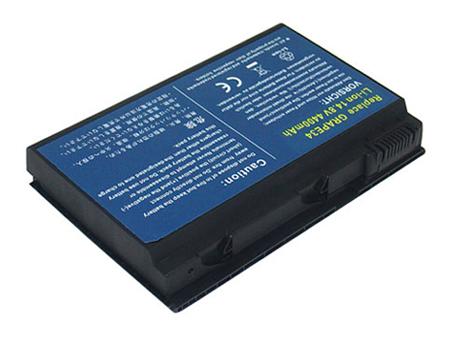 TM00742 battery