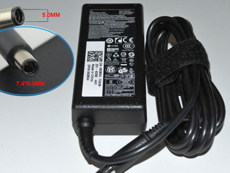 Dell Inspiron 1521 1525 1526 1... Adapter