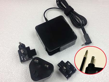 ASUS Zenbook UX21E   UX21 UX... Adapter