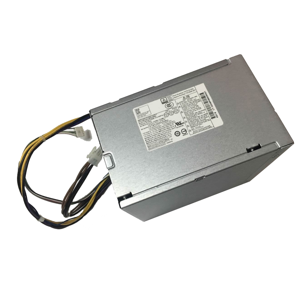 HP 8200 6200 6000 8000 8080 Adapter