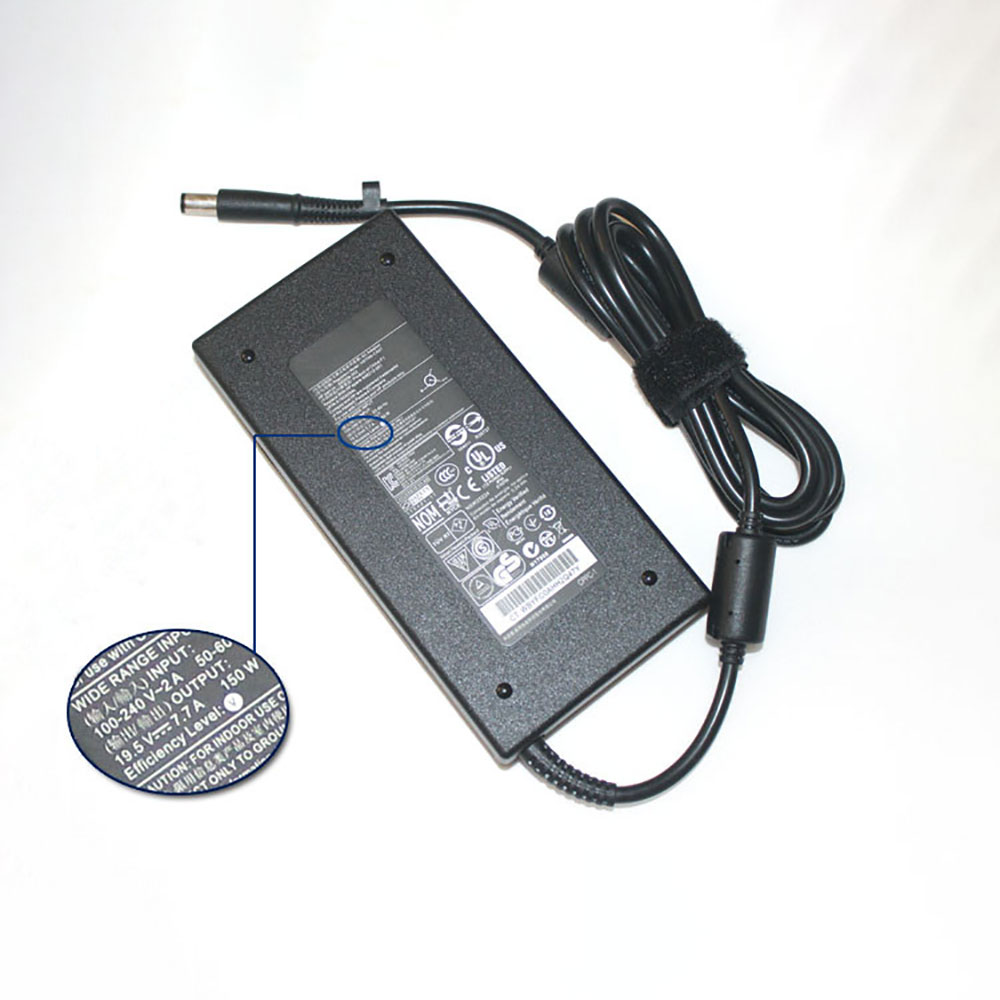 HP EliteBook 2570p 8530p 8540p... Adapter