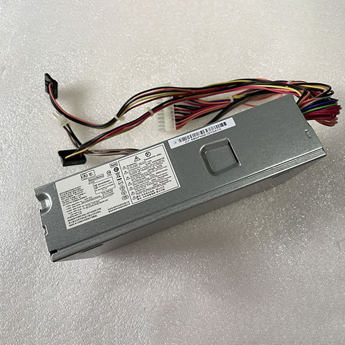 HP Power Supply s5-1321cx s5-1... Adapter