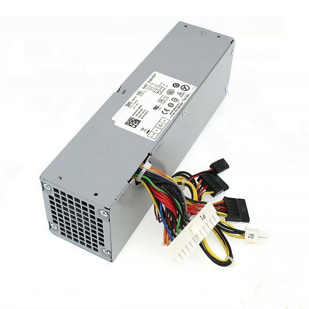Dell Power Supply 240W ATX SFF... Adapter