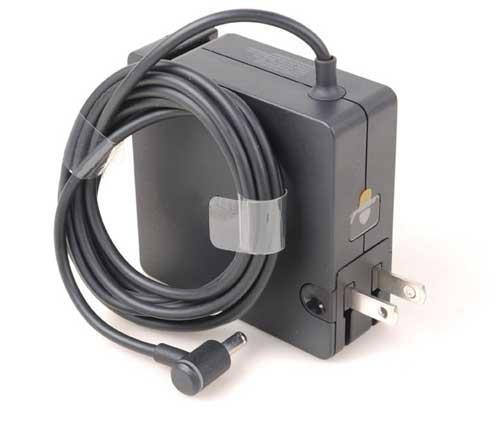 Google chrome 60W PA-  1650-29GO adapter