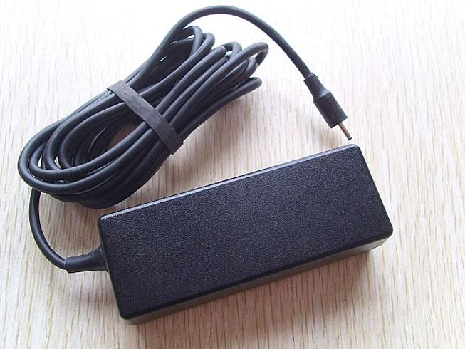 Motorola XOOM MZ600 MZ601 MZ60... Adapter