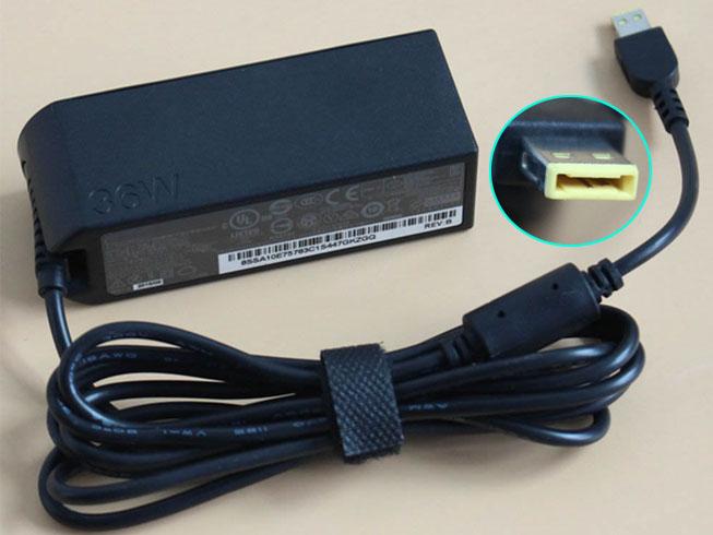 Lenovo ThinkPad 10,20C1/20C3 T... Adapter