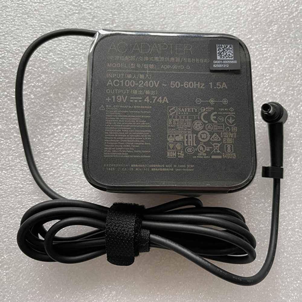 ADP-90YD_B
