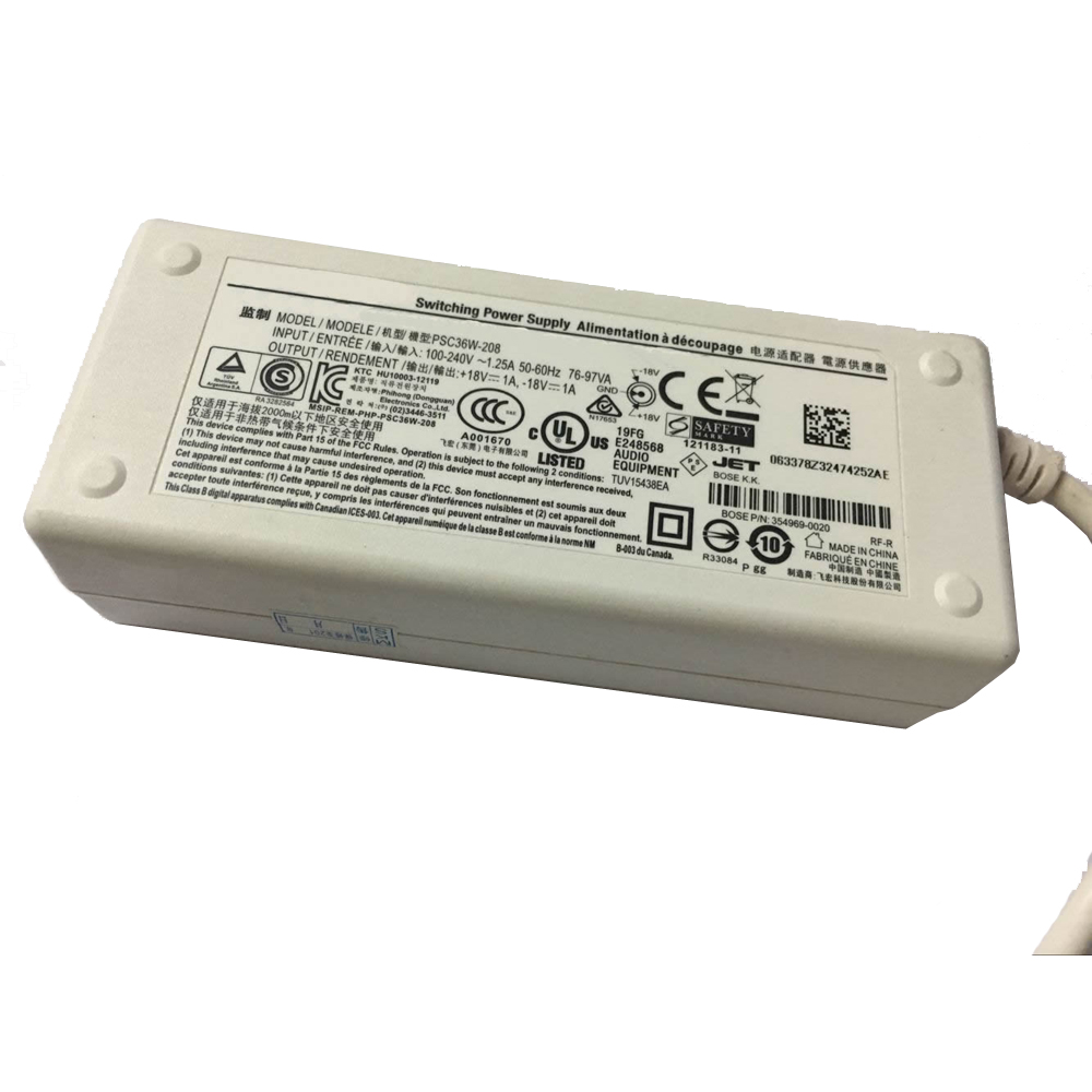 Genuine Bose 088796 Li-ion Other battery, Brand New 088796