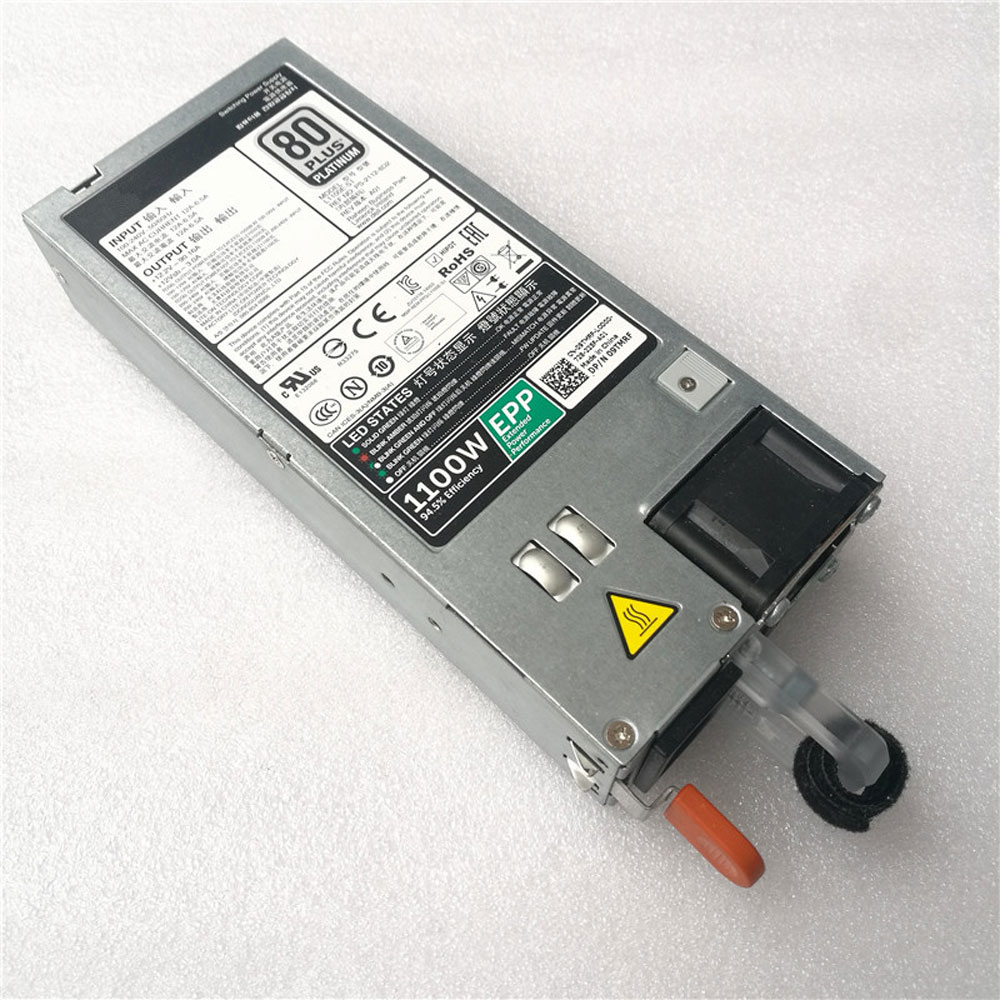 DELL R730 R730XD R930 13G POWEREDGE battery