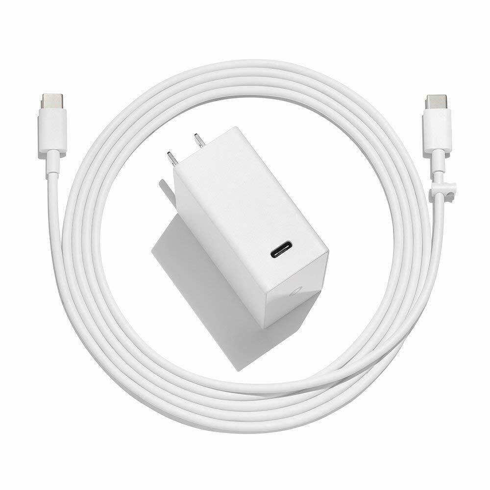 Google Pixelbook 45W USB Type-... Adapter