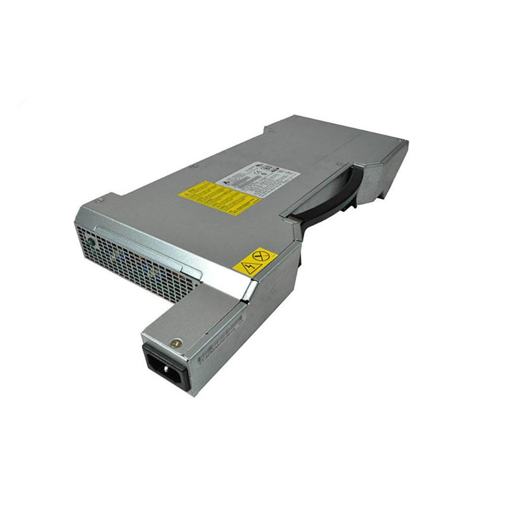 HP ProDesk 400 480 G1 3340 3330 battery