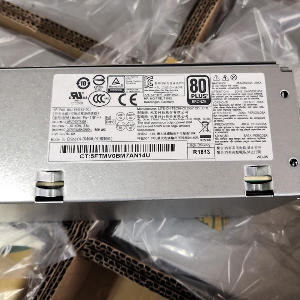 6PIN HP 280 G2 SFF battery