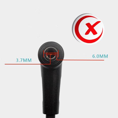 ASUS G501JW UX501J VX60G G60V W6700 J4720 battery