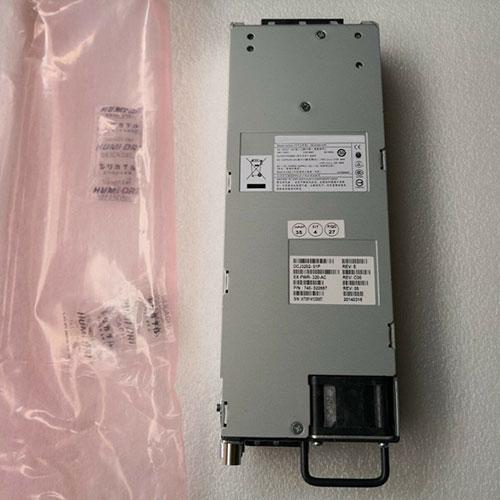 DCJ3202-01P
