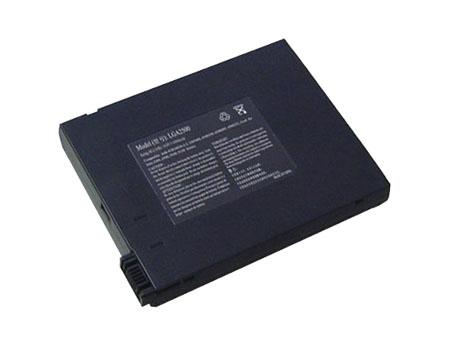 500099 battery
