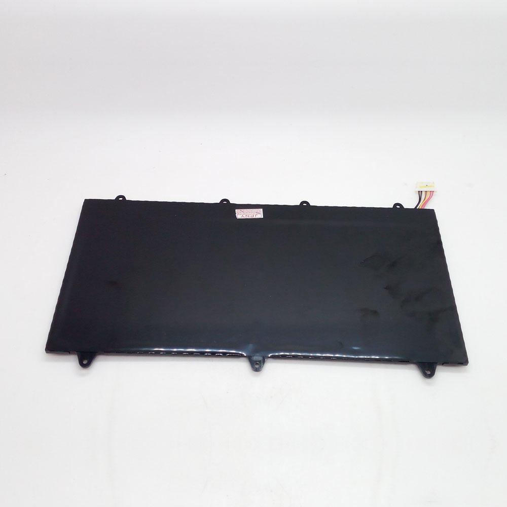 Lenovo IdeaTab A2109A Tablet PCPad battery