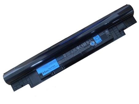 H2XW1 battery