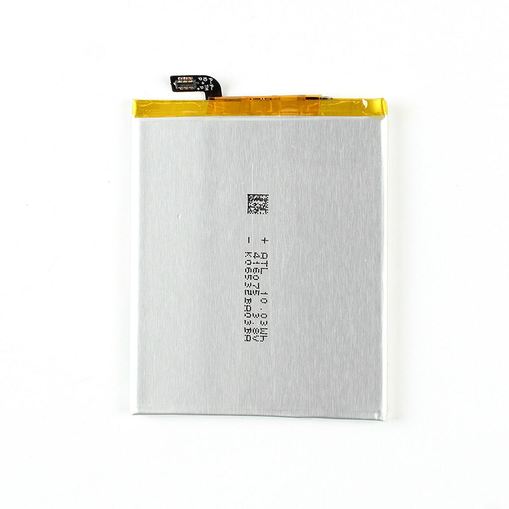 Huawei Mate S CRR CL00 UL00 battery