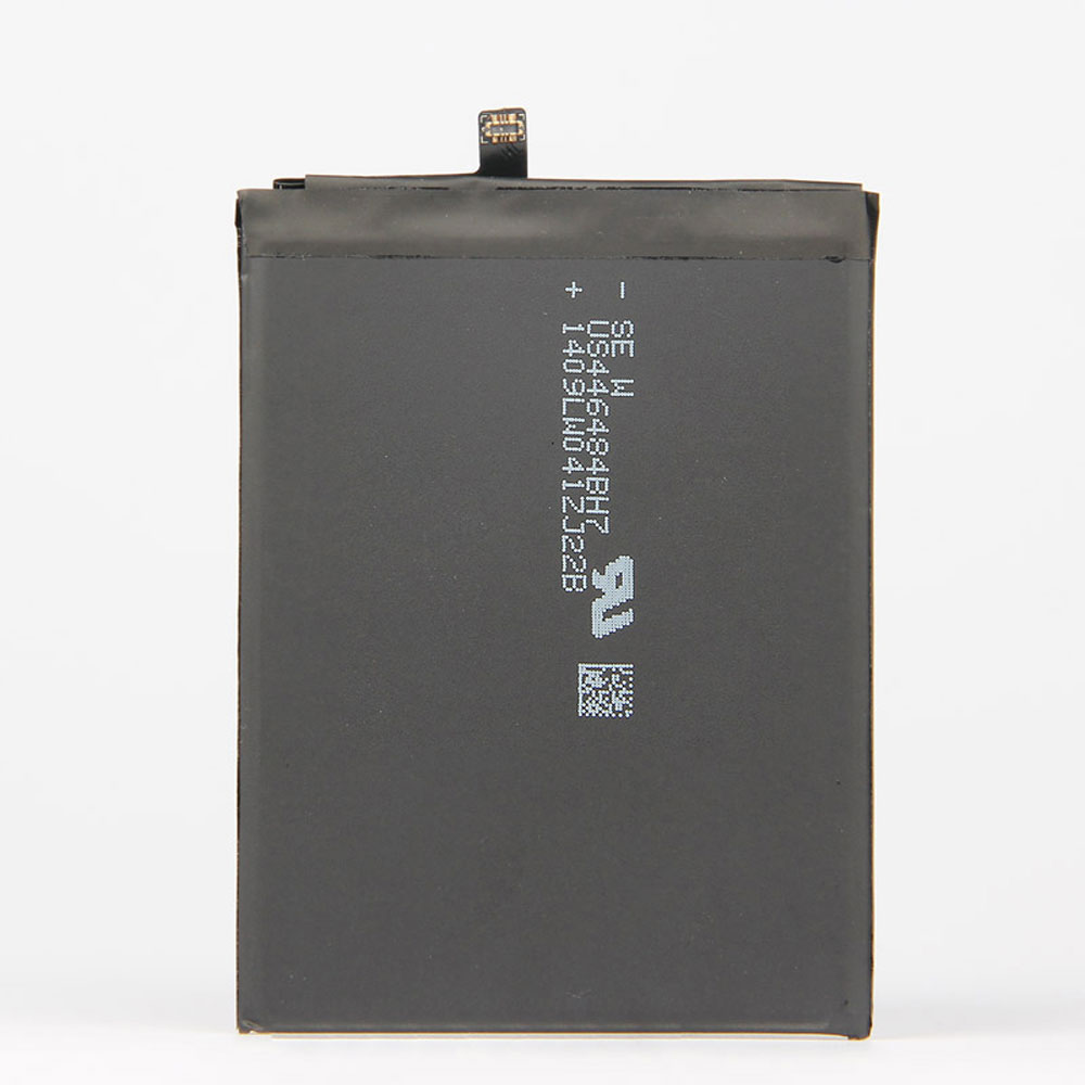 HB436486ECW battery
