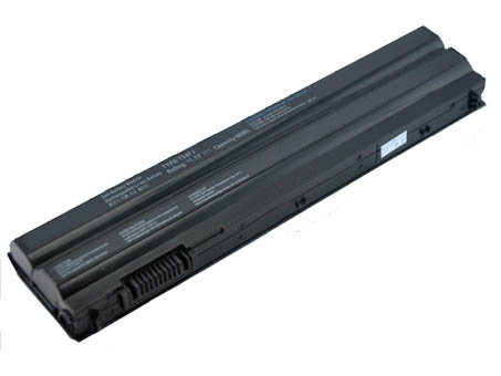 Dell Latitude E6520 E6520n Battery